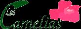 cropped-logo_transp.png